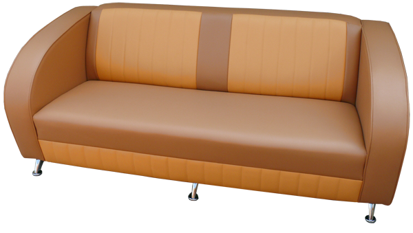 Diner Lounge Sofa