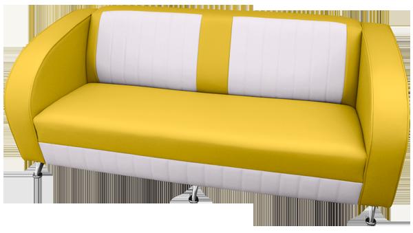 couch gelb fabulous das beste von sofa sitzkissen. Black Bedroom Furniture Sets. Home Design Ideas
