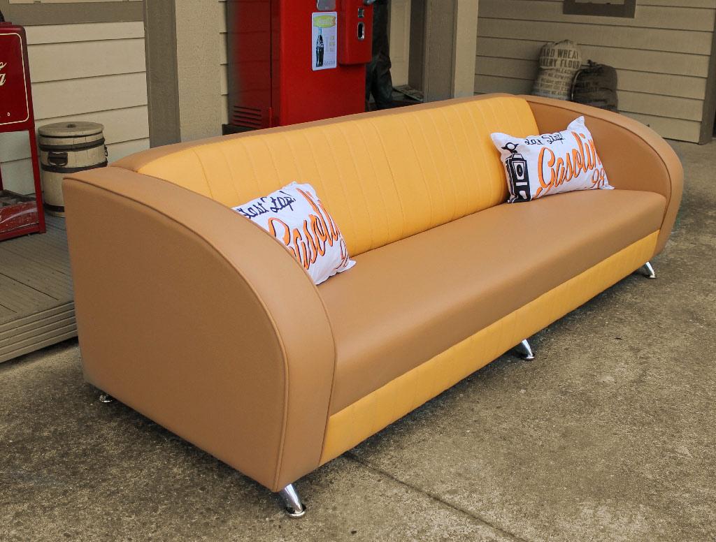 amerikanische retro m bel einzelst cke exklusive bei. Black Bedroom Furniture Sets. Home Design Ideas
