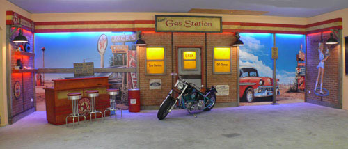 Garageneinrichtungen  Garageneinrichtungen | loopele.com