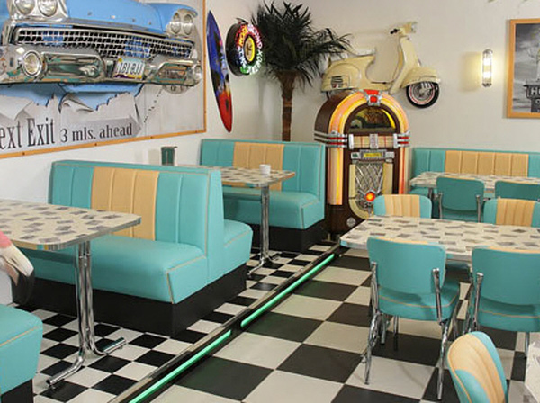 dinerbank_hollywood2tone_7