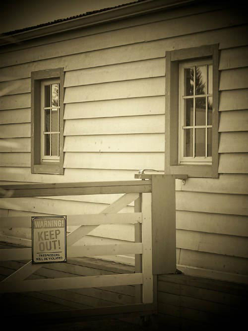 amerikanisches haus location kulisse f r film foto. Black Bedroom Furniture Sets. Home Design Ideas