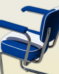 swingchair_detail1