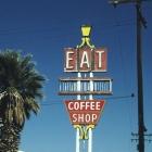 eat-coffee-shop