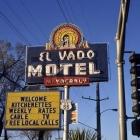 el-vado-motel
