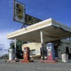 old-gasstation2