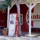 santa-fee-station