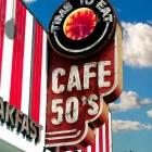 cafe50s