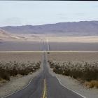 endless-road