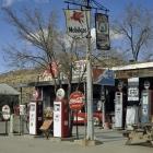 old-gasstation