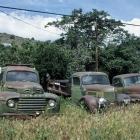 three-pickups