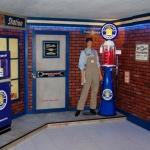 service-station-5kl