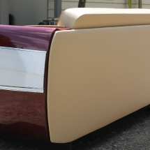 k-Autosofa 9
