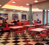 American Diner Kundenfotos