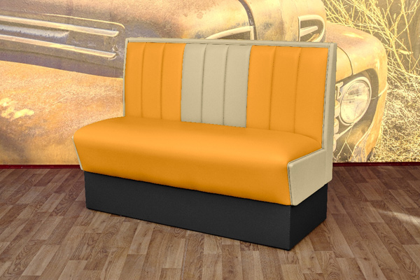 dinerbank_hollywood2tone_1