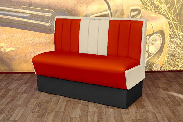 dinerbank_hollywood2tone_3