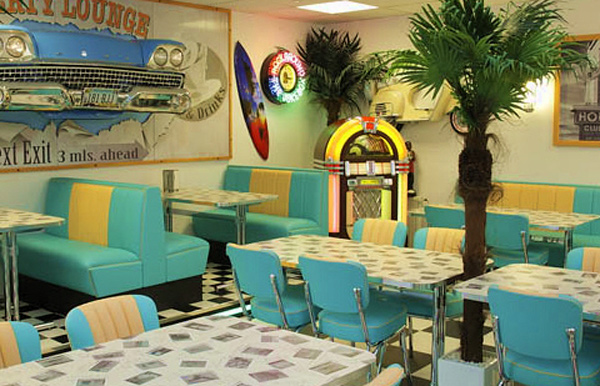 dinerbank_hollywood2tone_5