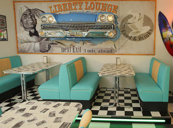 dinerbank_hollywood2tone_6
