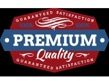 premiumquality