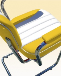 swingchair_detail2