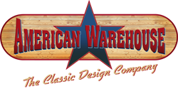 americanwarehouse
