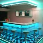 blue-diner-bar
