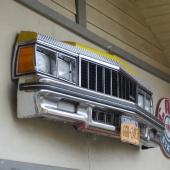 Autofront Chevy