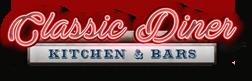 American Warehouse Küche