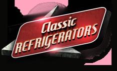 Kühlschrank Nostalgie : Side by side kühlschrank die besten modelle lecker