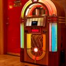 Musikbox Classic 1015