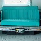 Car-Couch