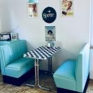 Diner-Set-Kundenfoto