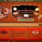 K800_Cadillac-Front-mit-Bar