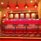 K800_Diner-Einrichtung