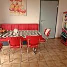 K800_Diner-Sitzgruppe-rot