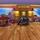 K800_amerikanische-Einrichtung-Oldtimerhalle
