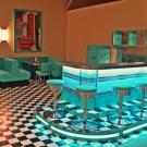 K800_diner-Bar