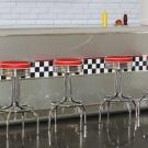 k-Diner-Bar-silber-zu-vermieten2