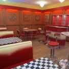 k-Diner-Einrichtung-5