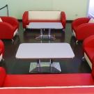 k-Diner-Lounge-zu-vermieten