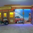 k-tankstellengebäude