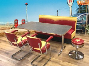 Dinerbank-Hollwood-Classic